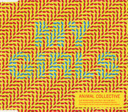 220px-My Girls Animal Collective-1-