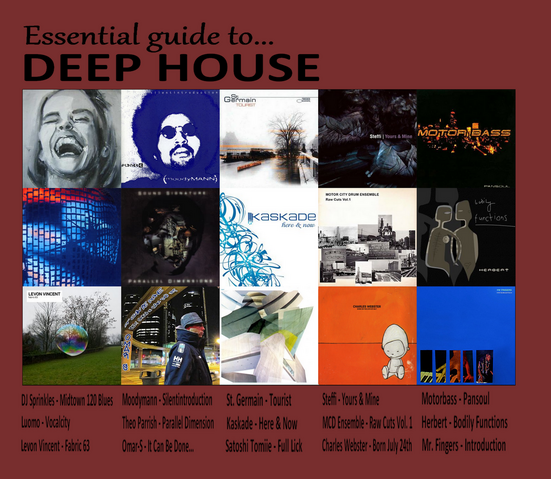 File:Deephouse.png