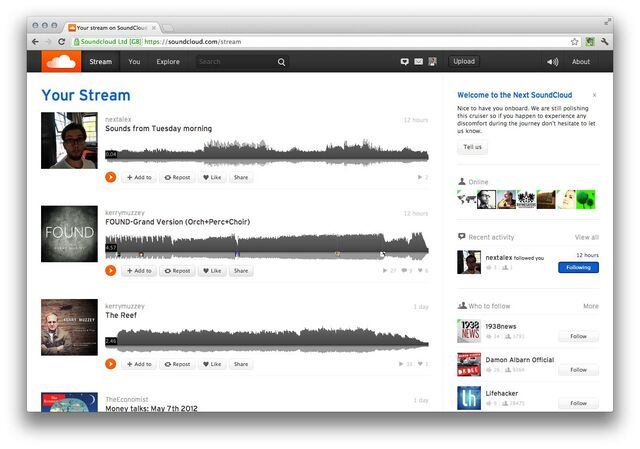 File:Soundcloud stream.jpg