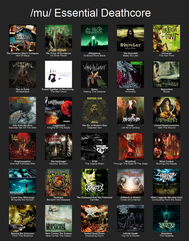 File:Muessentialdeathcore.png