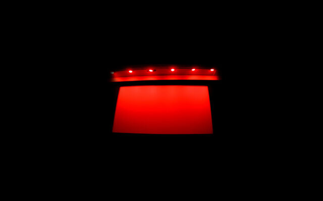 File:Turn on the bright lights.jpg