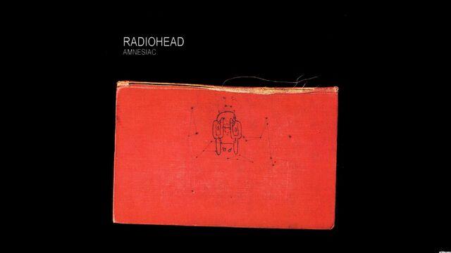 File:28044-radiohead-amnesiac.jpg