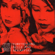 Belle and sebastian - storytelling-front-1-