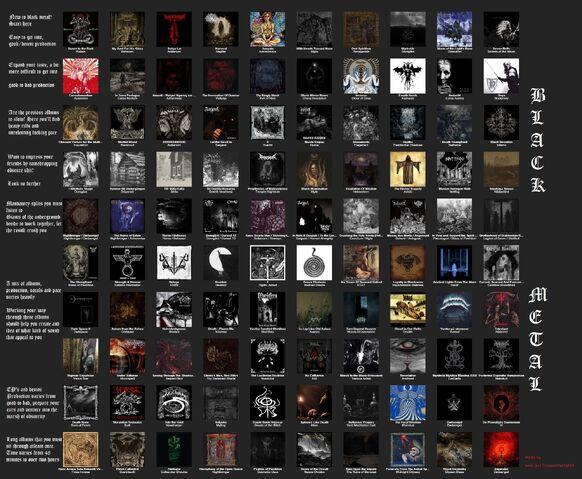 File:Black Metal 2.jpg