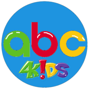 4kids Entertainment Logo
