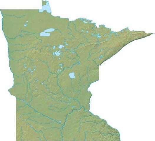 File:Minnesota.jpg