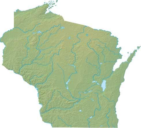 File:Wisconsin.jpg