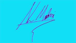 File:Autograph.jpg