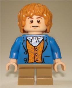 File:250px-Bilbo baggins blue.jpg