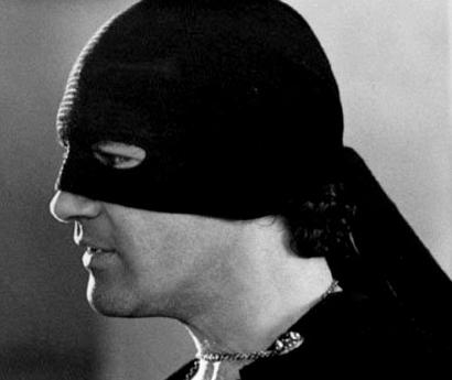 File:Man in Black.png