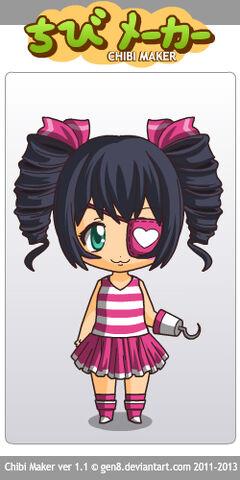 File:Toy Sally.jpg