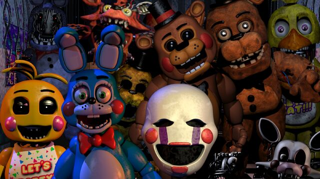 File:Maxresdefault.jpg