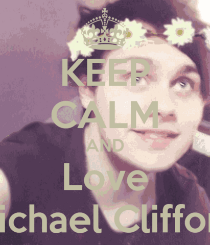 File:Keep-calm-and-love-michael-clifford-4.png