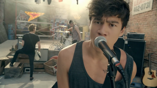 File:5 Seconds of Summer - She Looks So Perfect - 5 Seconds of Summer Wiki (88).png