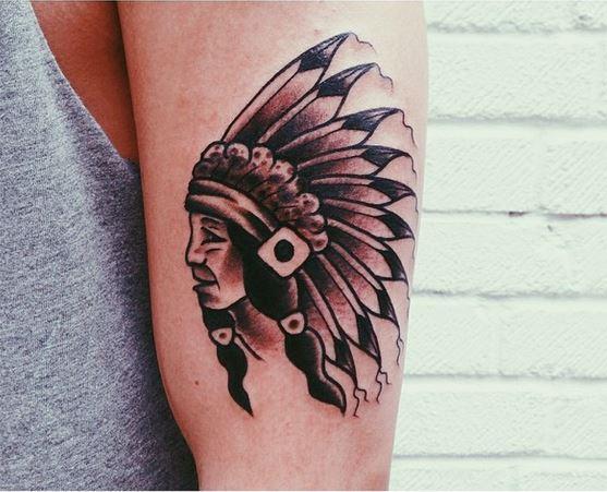 File:Nativeamerican.jpg