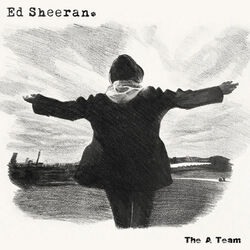 The a team - ed sheeran