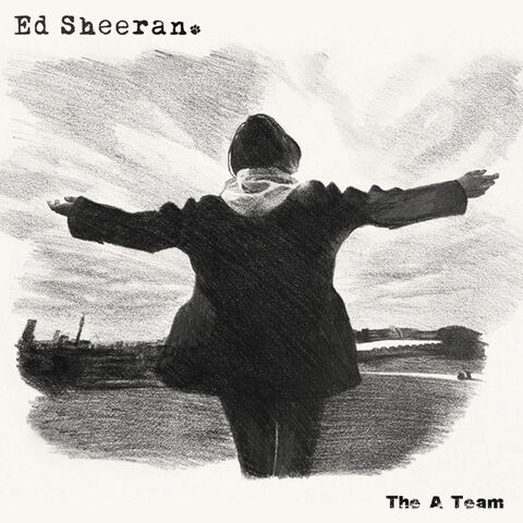File:The a team - ed sheeran.jpg