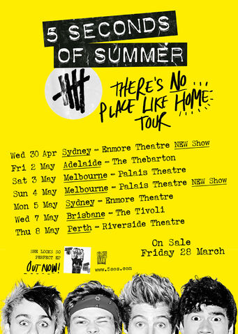 File:5 Seconds of Summer - There's No Place Like Home Tour.jpg