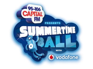 File:Summertime Ball.jpg