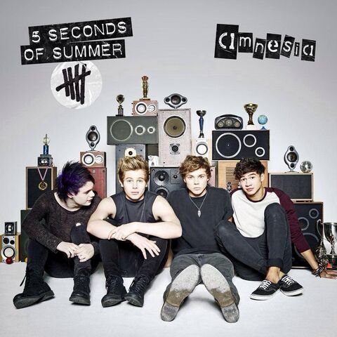 File:5 Seconds of Summer - Amnesia.jpg