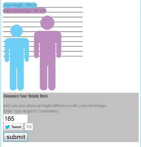 File:Compare image allheight.png