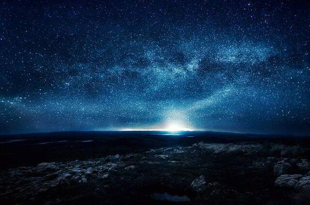 File:Night-sky-photography.jpg