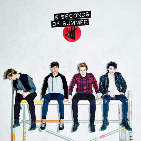File:5 Seconds of Summer Target album white.jpg