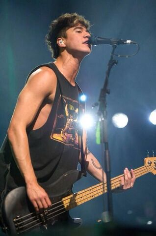 File:Itunes music festival 2014 5 seconds of summer (76).jpg