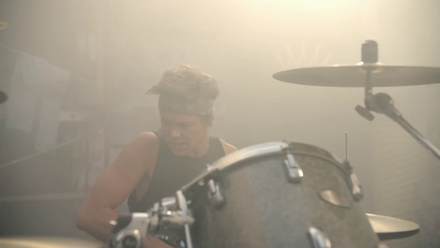 File:5 Seconds of Summer - She Looks So Perfect - 5 Seconds of Summer Wiki (18).png