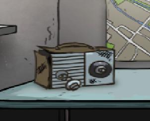 File:Broken Radio.png