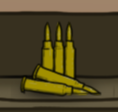 File:Ammo.png