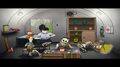 Thumbnail for version as of 06:30, October 11, 2015