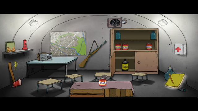 File:Empty Shelter.png