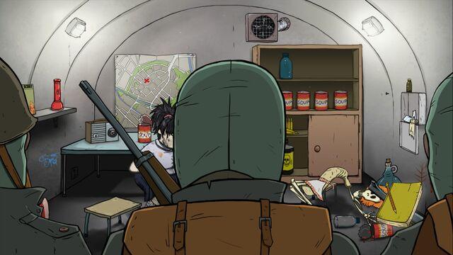 File:Military Ending.jpg