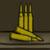 File:Ammunition tiny-0.jpg