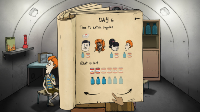 File:60secondsjournal.png