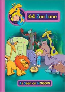 File:DVD Cover.jpg