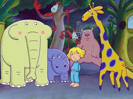 File:64 Zoo Lane.jpg