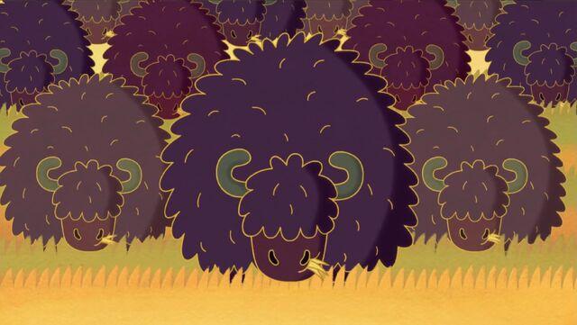 File:Bison Herd.jpg