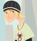 File:6teen-jude.png
