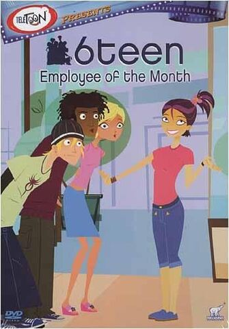 File:Employee of the Month DVD.JPG