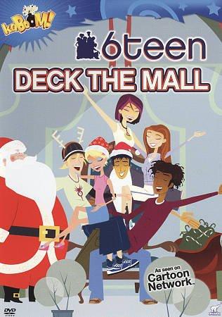 File:Deck the Mall DVD US.jpg