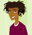 File:6teen-wyatt.png