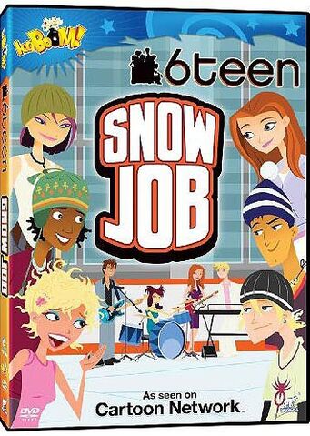 File:Snow Job DVD US.jpg