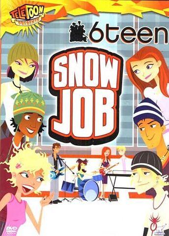 File:Snow Job DVD Canada.JPG