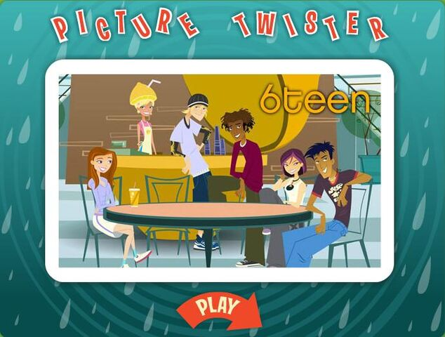 File:Picture Twister.jpg