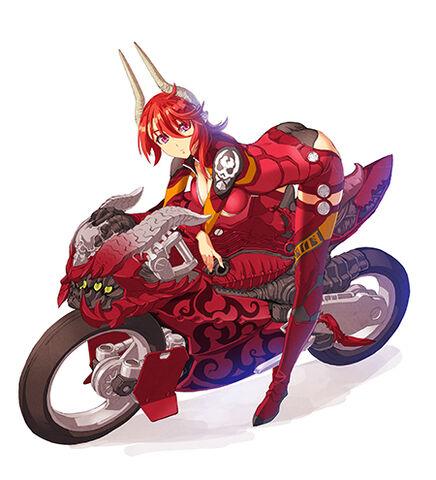 File:Satan Motorcycle.jpg