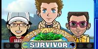 Survivor: Tokelau