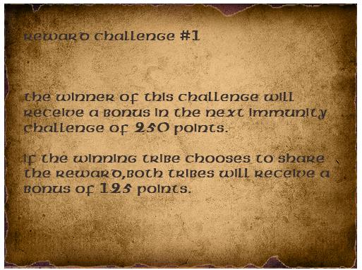 File:Reward1.png