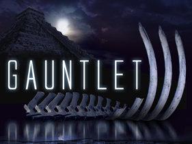 File:The Gauntlet.jpg
